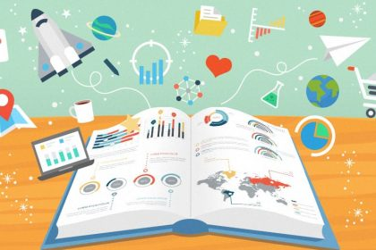 How storytelling Help You Create Better Digital Products?