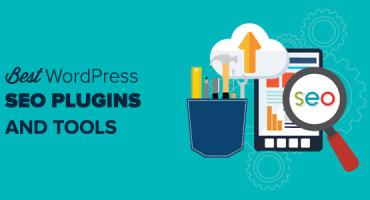 Best WordPress Plugin for SEO